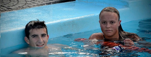Campeonato larga distancia canarias for Piscina julio navarro